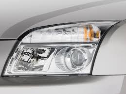 2008 Mercury Sable Limited AWD - Mercury Full Size Luxury Sedan ...