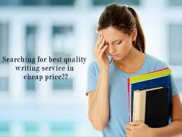 best essay writing srvices images essay writing com is a professional custom essay writing service which offers quality college papers to students all over the world get custom essay writing help at