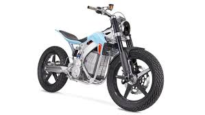 alta motors flirts with road legal electric street tracker