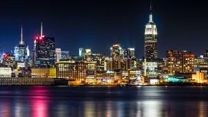 Chart House Weehawken Happy Hour Chart House In Weehawken Nj With Beautiful View Of Nyc