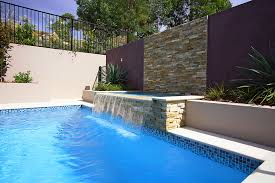 archive with tag pool water features diy