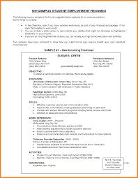Babysitting Resume Examples Babysitter Resume Objective Examples Krida 52