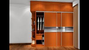60 latest bedroom cupboard design new master wardrobe designs bedroom wardrobe design 044 wardrobe