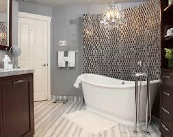 bathroom backsplash. Marble Bathroom Backsplash Tiles For Small | Decolover.net