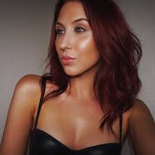 jaclyn hill dark hair. @jaclynhill cover image jaclyn hill dark hair
