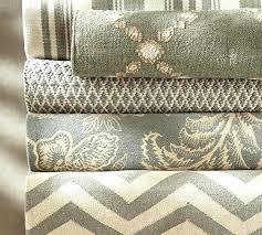 8x10 indoor outdoor rug home depot indoor outdoor rugs 8x10