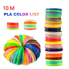 best wood printing filament near me and get free shipping - a576