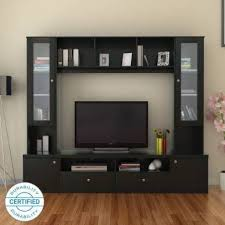 TV Units and Cabinets Designs | Choose <b>TV Stand</b> Online From Rs ...