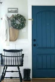 interior door painting ideas. Interior Door Painting Doors Painted Design Ideas  M
