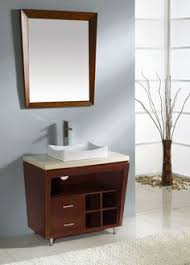 33 bathroom vanity. 77+ 33 Bathroom Vanity Sink Cabinet - Best Paint For Interior Check More At Http R