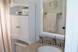 bathroom storage under sink. Full Size Of Shelf:bathroom Brown Wooden Open Shelf Vanity With White Storage And Sink Bathroom Under