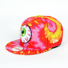 <b>Бейсболка MISHKA Keep Watch</b> New Era Snapback, заказать ...