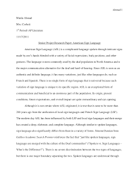 proposal examples for dissertation domestic violence