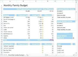 budget template for mac excel budget template mac excel budget template mac excel budget