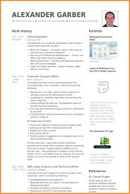 Resume Template Libreoffice Interesting Libreoffice Resume Templates Pinterest Template