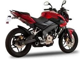 new car launches this yearBajaj Pulsar 150NS could be launched this year  Find New