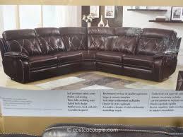 pulaski sofa costco home decor 88 pulaski furniture leather home theater power recliner