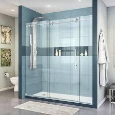 shower door installation cost sliding glass doors corner x tub bronze wide bathtub hardware extra