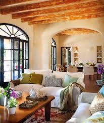 Spanish Home Decor Spanish Home Interiors Spanish Home Interior Design Ideas Home