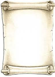 Pergaminos Para Caratulas En Blanco Imagui Pergaminos