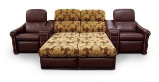 Living Room Chaise Lounges Double Chaise Lounge Living Room Martinaylapeligrosacom