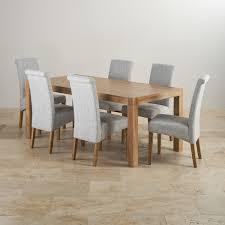 grey oak dining table uk. grey oak dining table uk
