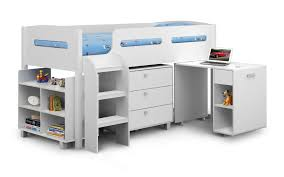 childrens bed sale  bunk bed sale  special offers on kids beds