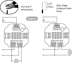 3 way wiring diagram dimmer images way dimmer switch wiring smart wiring diagram micro printable