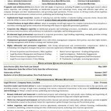 Experiential Marketing Resume Beautiful About Vkydsgn ...