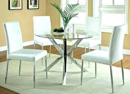 Mid century modern kitchen table Vintage Kitchen Formica Full Size Of Mid Century Modern Kitchen Table Set Furniture Chairs Inspirational For Dining Scenic Ce Smartsrlnet Mid Century Modern Kitchen Chairs Furniture Table Chrome White And