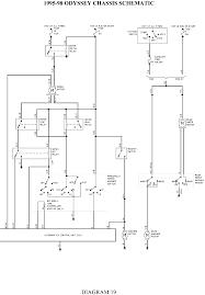 free wiring diagrams weebly tags honda civic harness tearing 2003 free vehicle wiring diagrams pdf at Free Wiring Diagrams Weebly