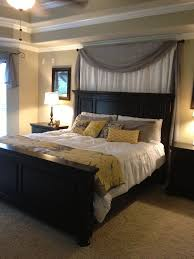 Bedroom ideas with black furniture Sofa Design Fabulous Master Bedroom Colors With Black Furniture M73 About Home Designing Ideas With Master Bedroom Colors Home Design Ideas Stylish Master Bedroom Colors With Black Furniture M43 On Home Decor