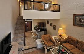 small loft furniture. small loft designs modern living room with furniture 5