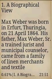 max weber essay business plan writer jobs images of german iers during world war ii from max weber