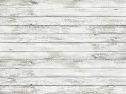 white wood texture. White Wood Texture A