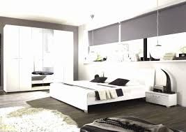 Schlafzimmer Gestalten Schwarzes Bett Schön Wunderschönen