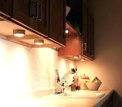 low voltage under cabinet lighting installation icookie me Outdoor Low Voltage Home Wiring at Wiring Low Voltage Under Cabinet Lighting