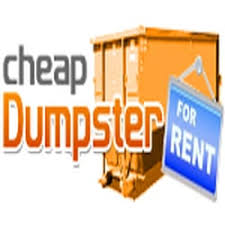 dumpster rental chicago. Perfect Chicago Photo Of Cheap Dumpster For Rent  Chicago IL United States Throughout Rental Chicago M