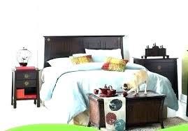 pier 1 jamaica bedroom furniture – fixmyresume.me