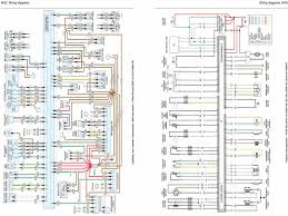r1100gs wiring diagram wiring diagram and schematic volvo 960 electrical system and wiring diagram 1992