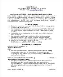 computer support technician resume essay scholarships scholarships by type college