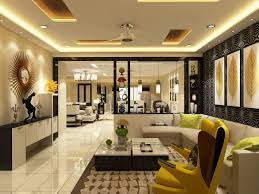office design companies. Full Size Of Home Office:office And Workspace Designs Extravagant Design Ideas Interiors Unusual Modern Office Companies