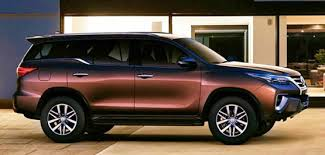 2018 toyota fortuner interior. perfect toyota 2018 toyota fortuner philippines review for toyota fortuner interior n