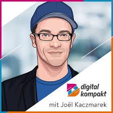We did not find results for: Donata Hopfen Uber Die Digitalisierung Der Bild Gruppe Medien Digital 6 Digital Kompakt Podcast Addict