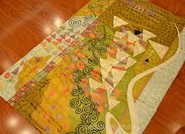 exelent decorative rugs for walls mold the wall art decorations