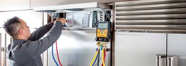 average refrigerator repair cost.  Repair Is It More Costeffective To Repair Or Replace My Refrigerator For Average Refrigerator Repair Cost M