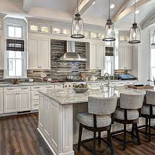 Top Kitchen Design Best 44848k Likes 48 Comments Interior Design Home Decor