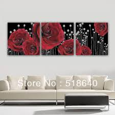 Paintings For Living Rooms Living Room Wall Art Painting Awesome Stylish Book Wall Art