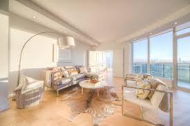 Living Room Staging Condo Staging For New Build Condos In Toronto Modern Staging