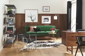 Apartment Decorating Themes 10 Apartment Decorating Ideas Hgtv Best Set